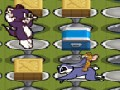 http://www.chumzee.com/games/Tom-And-Jerry-Bomberman.htm