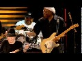 /243b99af0d-sweet-home-chicago-buddy-guy-eric-clapton-and-other