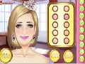 /1f8a605d43-debby-princess-makeover