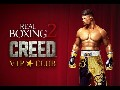 /a43c54f0b3-real-boxing-2-creed-gameplay-ios