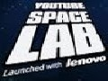 YouTube SpaceLab