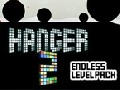 /8e91593311-hanger-2-endless-level-pack
