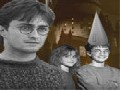 http://www.cracked.com/video_18244_why-harry-potter-universe-secretly-terrifying.html
