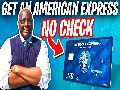 How To Get A $30k American Express Business Credit Card 2021
