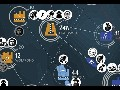 /56e5df7301-subterfuge-gameplay