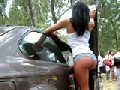 /394830f339-look-hot-blondes-beside-the-car