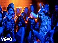 "TYGA ""Haute"" ft J Balvin, Chris Brown - official music video"