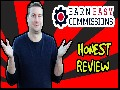 /26eebbbbb8-earn-easy-commissions-honest-review