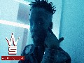 /5909fe57ed-dooley-da-don-blessings-from-skeezus-official-music-video