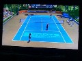 http://www.myvideo.de/watch/11851955/Doppel_Tennis3