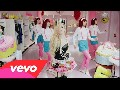 /0a15c91e63-avril-lavigne-hello-kitty
