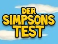 /480938ca83-der-simpsons-test