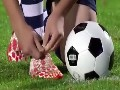 /fe53417724-football-funny-moments