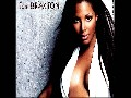 ** Toni Braxton ft. Trey Songz ~ Yesterday (Remix) **