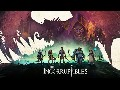 /ff40907573-the-incorruptibles-knights-of-the-realm-gameplay-ios