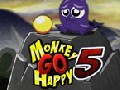 Monkey Go Happy Marathon 5