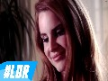 /776c321d8e-lana-del-rey-pretty-when-you-cry-official-video