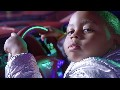 /4b2a496e71-lil-james-tucker-nice-things-official-music-video