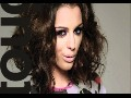 /18c8253428-cher-lloyd-want-u-back-ft-astro