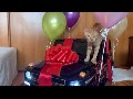 /1a7e6c291f-show-for-kids-with-a-cat-and-a-mercedes-benz-car
