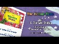 The Helium Table by E. Dorinda Shelley | Book Trailer