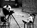 http://www.welaf.com/13518,panda-baby-get-ready-say-cheese.html