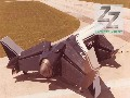 6 Weird Aircrafts