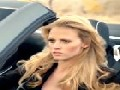 /fc99e5b8b6-cooler-werbespot-mercedes-benz-winter-2012
