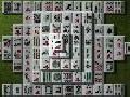 http://onlinespiele.to/1104-mahjongg-3d.html