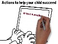 Online Tutoring Service - Help Your Child Succeed