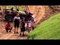 2011 Chad Reed Crash-Millville