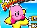 /637a060706-super-kirby-adventure