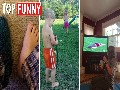 /76bad91d1b-12-hilarious-sibling-pranks-that-perfectly-sum-up-brotherhoo