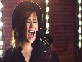 /c530944315-demi-lovato-give-your-heart-a-break