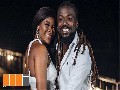 /4a36878044-samini-obaa-official-video