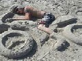/0160e8f7f8-drunk-guys-friends-made-sand-bike-for-his-buddy
