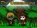 http://www.chumzee.com/games/The_Summoning.htm