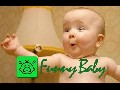 /388f961f38-funny-babies-funny-videos-funny-baby-compilation-2015