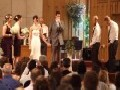 /9c7c4ebf05-wedding-harlem-shake