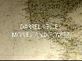 /8017cdb50c-darrell-kelly-money-and-power-official-music-video