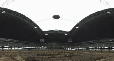 http://www.dallascowboys.com/farewell/Texas_Stadium_Implosion.cfm