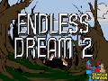Endless Dream 2: The Nightmare Walkthrough, hacked, cheats