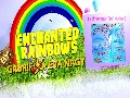 /3d9db05e88-enchanted-rainbows-by-gabriella-eva-nagy-book-trailer