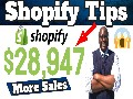 /26d9ba73a3-how-to-sell-30k-on-walmartcom-with-your-shopify-store