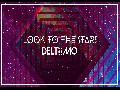 /f5ae4c701b-deltiimo-look-to-the-stars-lyric-video