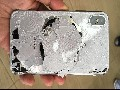 I destroyed her iPhone and then...