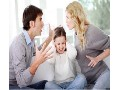 The Nice Law Firm, LLP : Family Law in Indianapolis IN