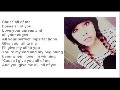 /cd0f9c56f4-madison-beer-all-of-me-cover-lyrics