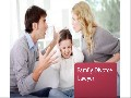 The Nice Law Firm, LLP : Family Divorce Lawyer in Indianapol
