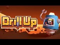 /d7d255098f-drill-up-gameplay-ios-android